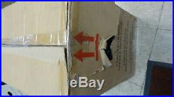 2511033CGL Electric Fireplace Insert For ClassicFlame 25 Series New Damaged Box