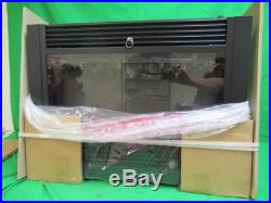 Best Choice Products SKY1826 Embedded Fireplace Electric Insert Heater -C15