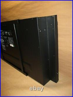 ClassicFlame 42 3D Infrared Quartz Electric Fireplace Insert. Safer Plug Sensor
