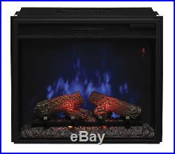 Classic Flame Electric Fireplace Insert CI1552