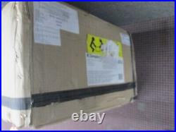 DIMPLEX ELECTRIC FIREPLACE INSERT DM251057e MOD. A SEALED NEW