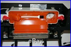 Dimplex 28-Inch Opti-Myst Electric Fireplace Insert/Log Set DLGM29 MODEL B