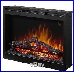 Dimplex DFR2651L Electric Fireplace Insert Brand New- Still in box