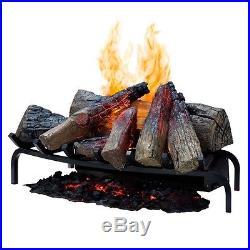 Dimplex DLGM29 Opti-Myst II Electric Fireplace Insert