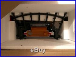 Dimplex DLGM29 Opti-Myst Open Hearth Electric Fireplace Insert with Logs