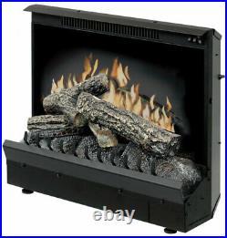 Fireplace Insert Elec23