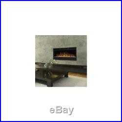 NEW Dimplex BLF50 Linear Synergy Wall Mount or Insert Electric Fireplace