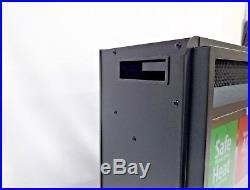 Southern Enterprises 23in Electric Firebox Insert FA512300TX